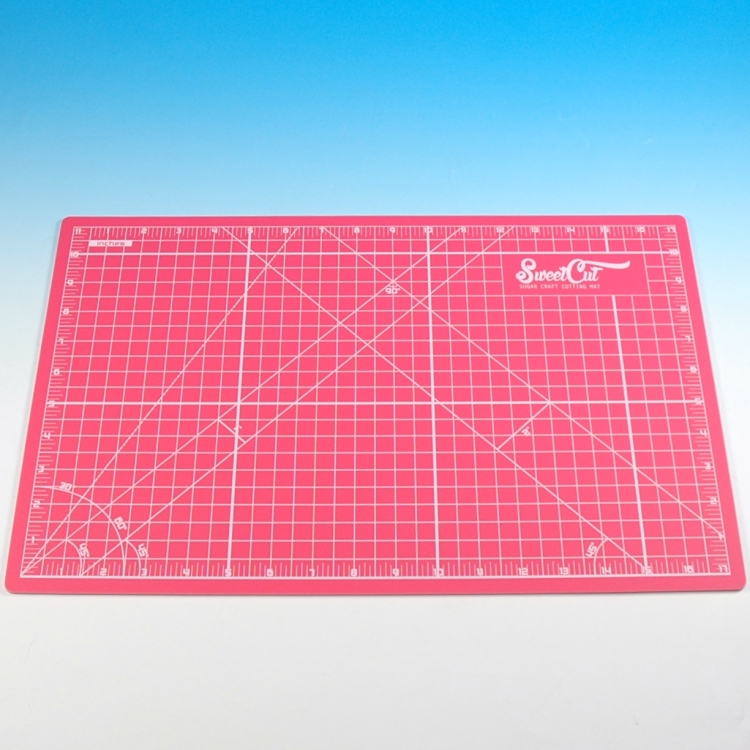 Self Healing Cutting Mat Non Toxic